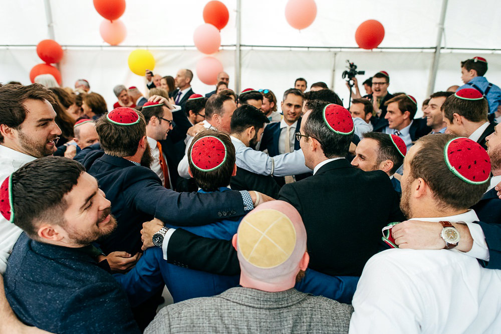 jewish-men-dancing-hora-london-wedding-photography