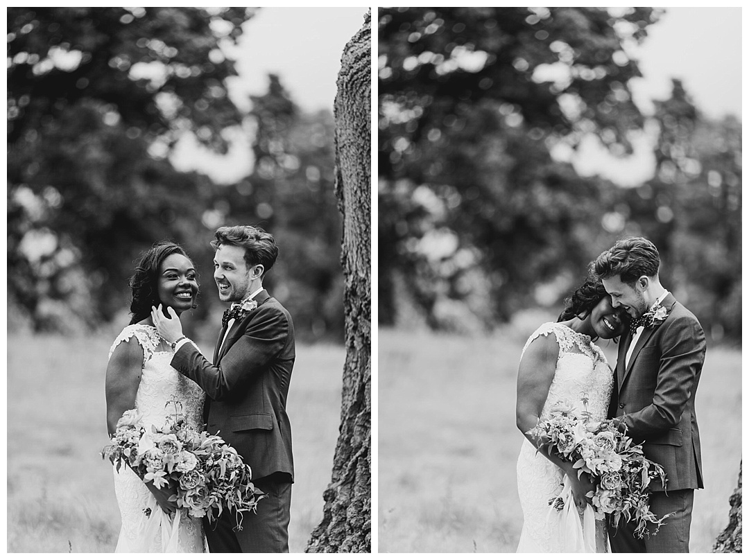 black-and-white-couples-portraits-combermere-abbey
