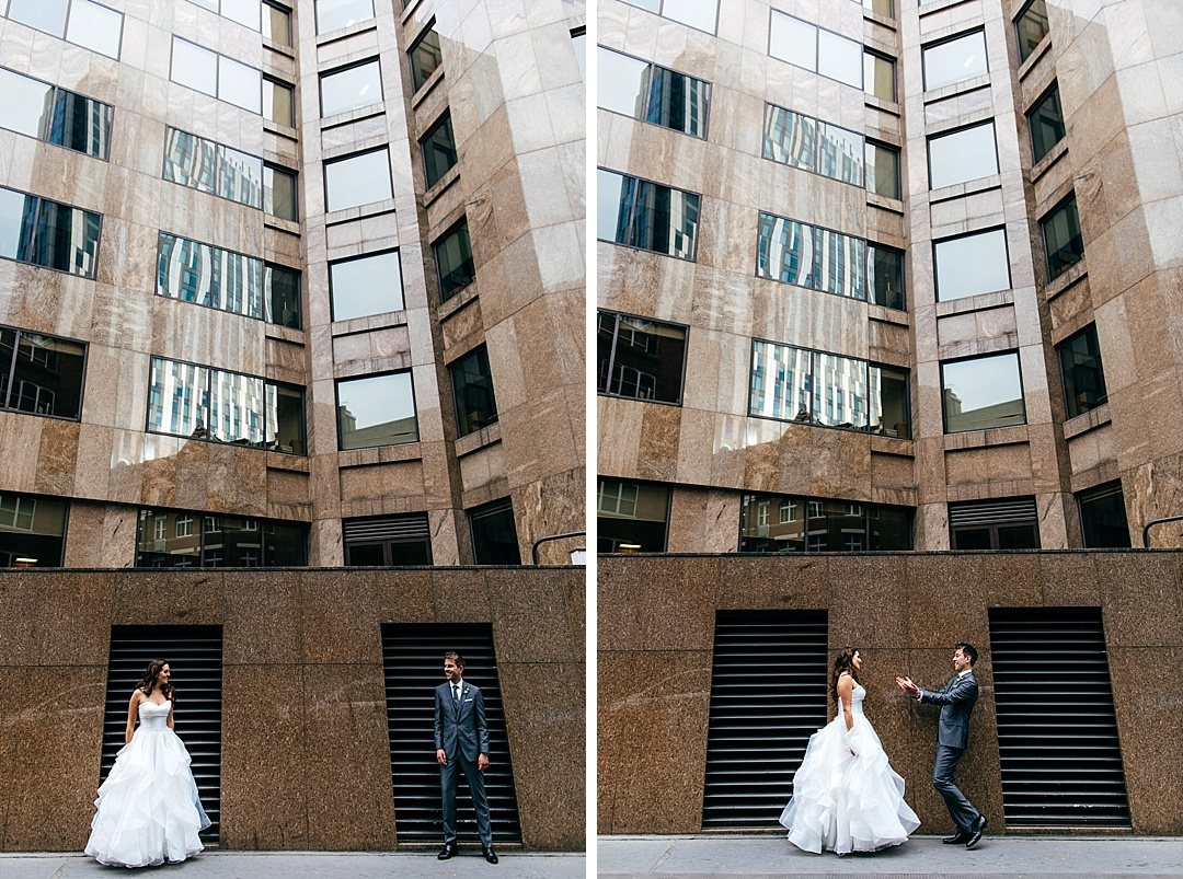 creative-couples-photographs-london-wedding