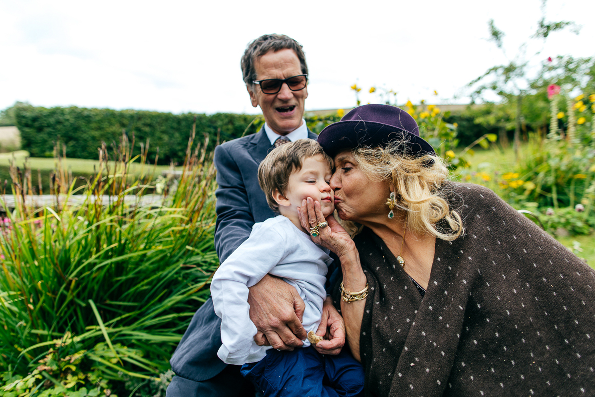 granny-kisses-pageboy-jordanna-marston-photography