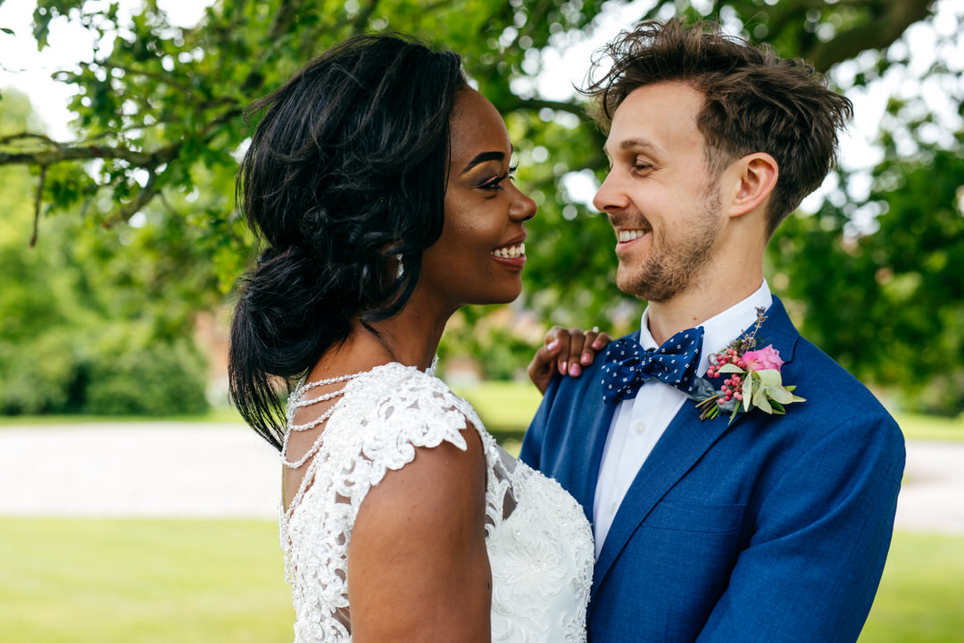 couples-portraits-combermere-abbey-creative-wedding-photography