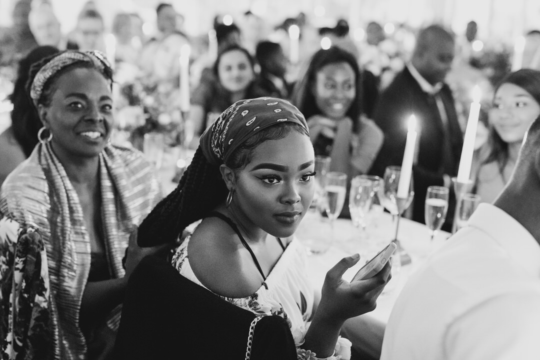 guest-watch-speeches-candlelight-combermere-abbey-jordanna-marston-photography