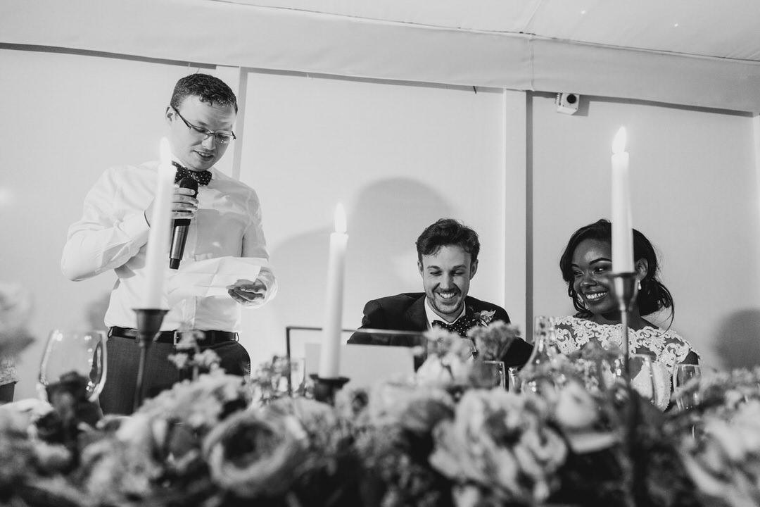 best-mans-speech-at-combermere-abbey-couple-smiling