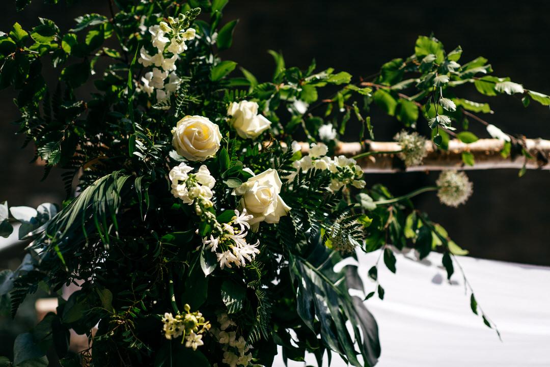 wedding-ceremony-decoration-creative-wedding-photographer-london