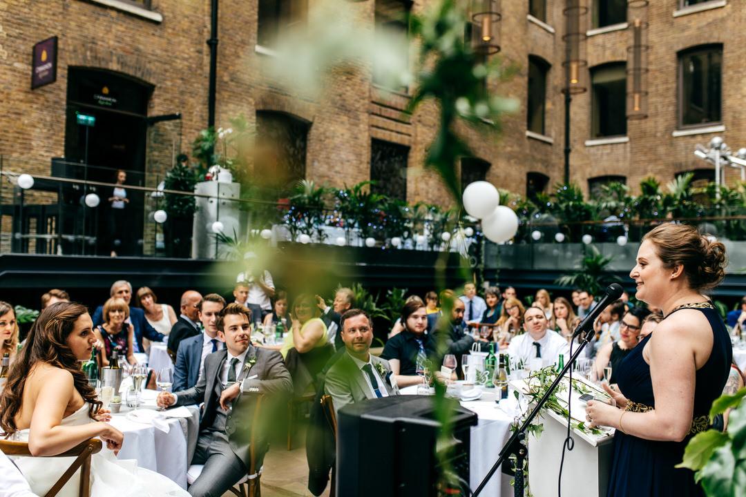 bridesmaid-gives-speech-jordanna-marston-photography