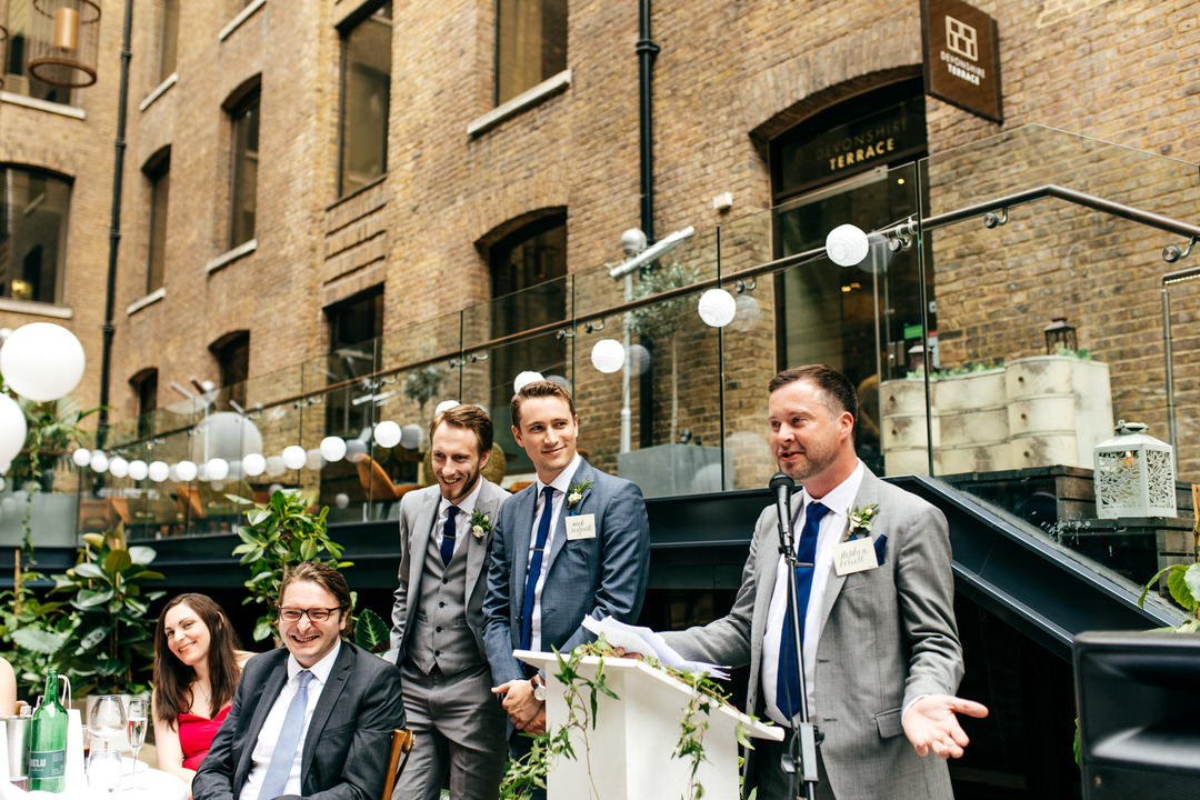 best-mans-speech-devonshire-terrace-wedding