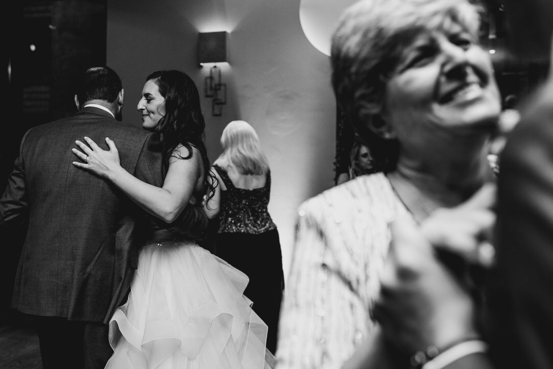 bride-dances-with-father-london-jewish-wedding-creative-wedding-photography